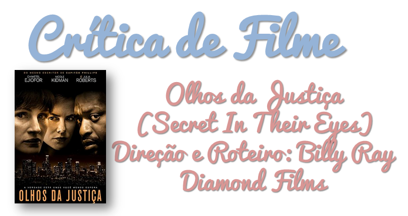critica_olhos_justica