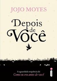 DEPOIS_DE_VOCE_1450191275541816SK1450191275B.jpg