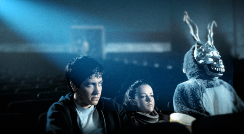 Donnie Darko Frame filme 02.jpg