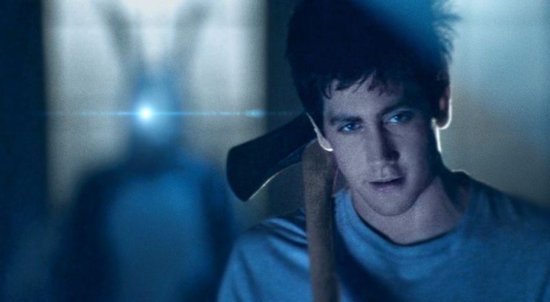 Donnie Darko Frame filme 03.jpg