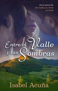 ENTRE_EL_VALLE_Y_LAS_SOMBRAS_1401372667B.jpg