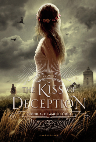 kiss-of-deception-capa-volume-1-darksidebooks.png