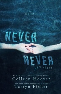 NEVER_NEVER_PART_THREE_1443118543528317SK1443118543B.jpg