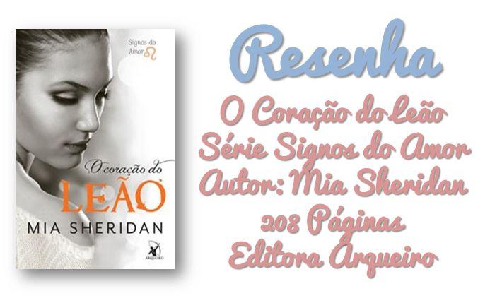 resenha_coracao_leao
