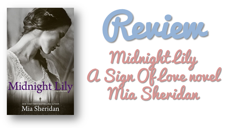 review_midnightlily