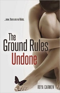 THE_GROUND_RULES_UNDONE__1454198443551204SK1454198443B.jpg