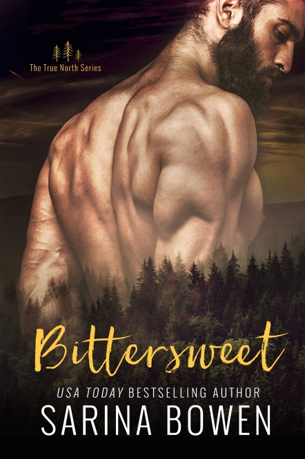 Bittersweet Amazon