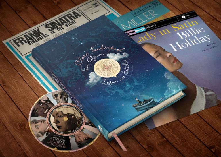 Em-algum-lugar-nas-estrelas-livro-darkside-marcador-768x547.png