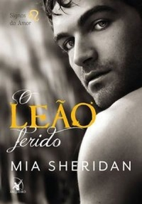 O_LEAO_FERIDO_1453445661546986SK1453445661B.jpg