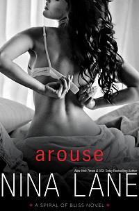SOB-SexyCover-1615-Arouse.jpeg