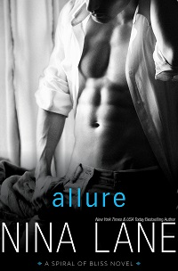 SOB-SexyCover-16152-Allure.jpeg