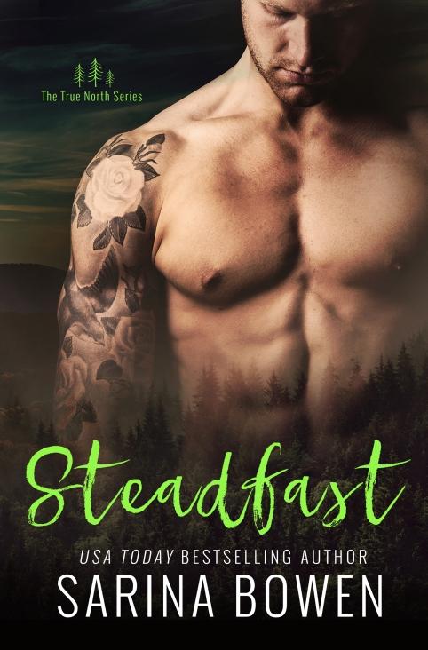 Steadfast Amazon