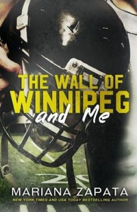 THE_WALL_OF_WINNIPEG_AND_ME_1453909877550352SK1453909877B.jpg