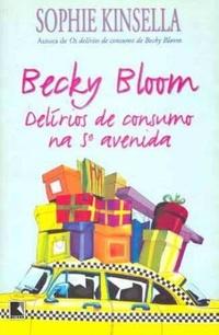 BECKY_BLOOM__DELIRIOS_DE_CONSUMO_NA_QUI_1348952303B.jpg
