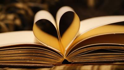 frases_de_amor_livros.jpg