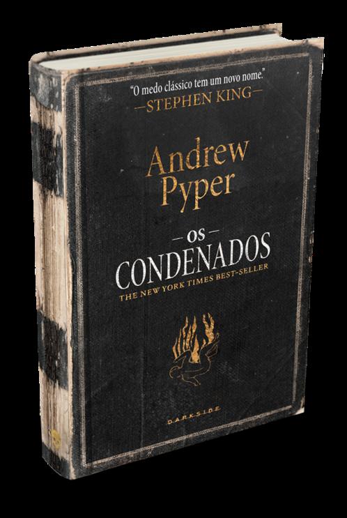 os-condenados-andrew-pyper-3d