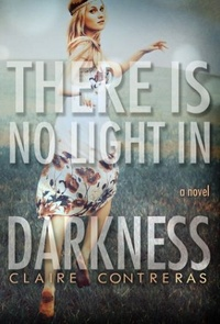 THERE_IS_NO_LIGHT_IN_DARKNESS_DARKNESS__1359488808B.jpg