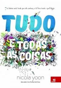 TUDO_E_TODAS_AS_COISAS_1445029945529136SK1445029945B.jpg