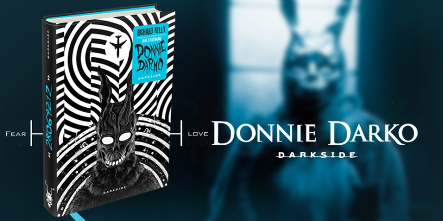 donnie-darko-na-darkside-2016.jpg