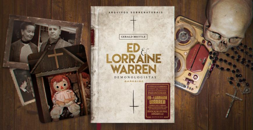 ed-lorraine-warren-darkside-livro-banner.png