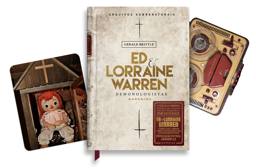 ed-lorraine-warren-darkside-livro-demonologists-01.png