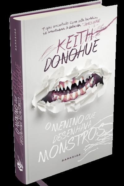 o-menino-que-desenhava-monstros-darkside-keith-donohue-3d.png