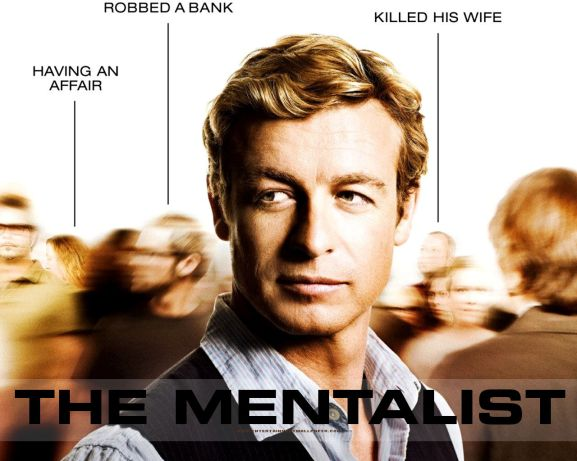 The-Mentalist-TV-Series.jpg