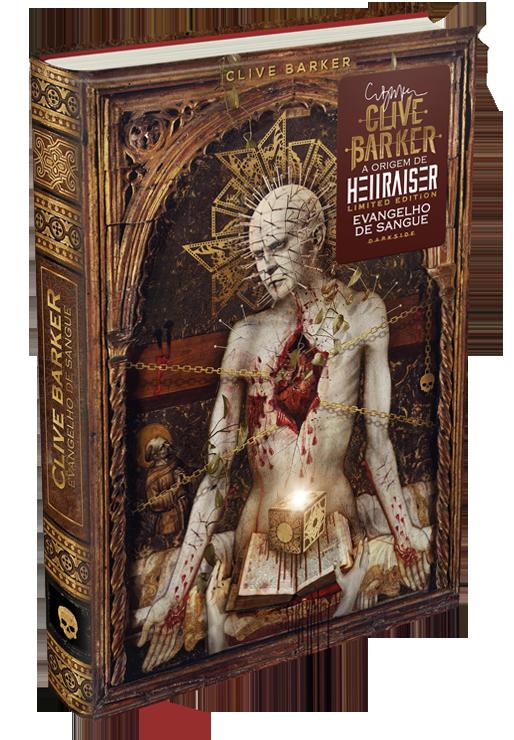 evangelho-de-sangue-darksidebooks-clive-barker-hellraiser-capa-3d.png
