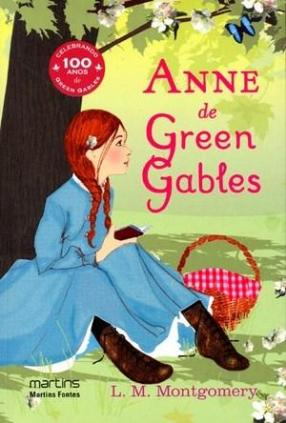 Saraiva-anne-de-green-gables