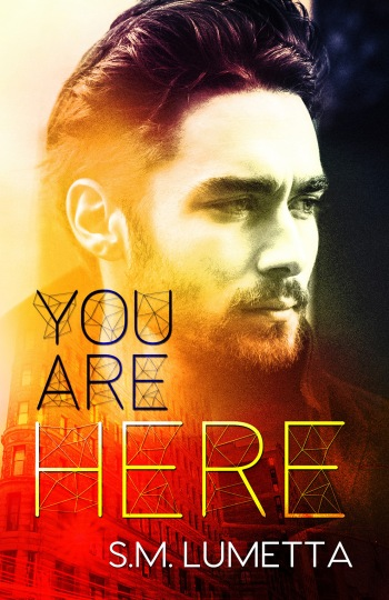 You Are Here (SMLumetta) — front cover.jpg