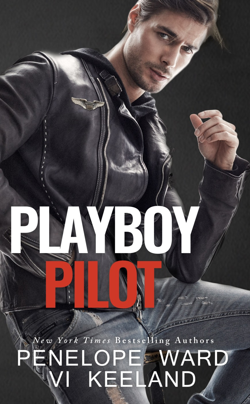 PlayboyPilotBookCover5x8_MEDIUM