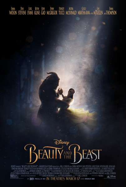 beauty-and-the-beast-poster-405x600.jpg