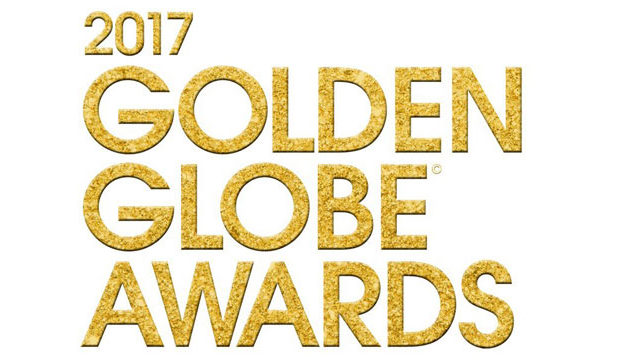 2017-golden-globe-awards-620x360
