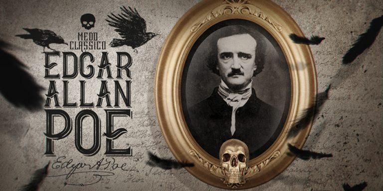 allan-poe-darkside-banner-768x384