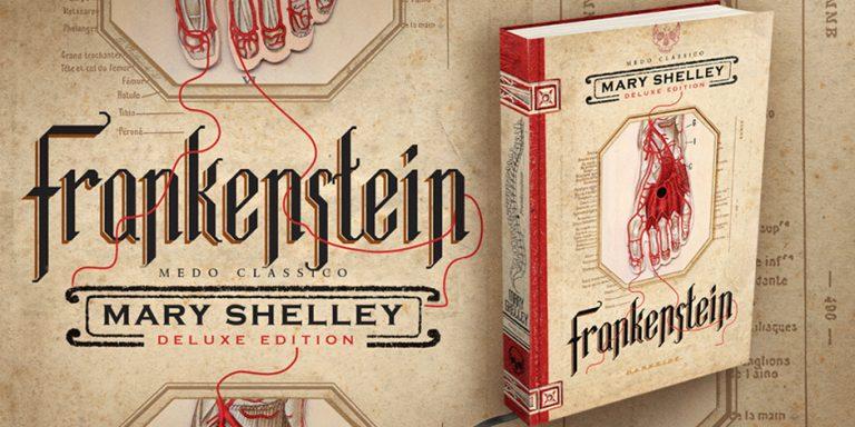banner-frankenstein-mary-shelley-darkside-books-768x384