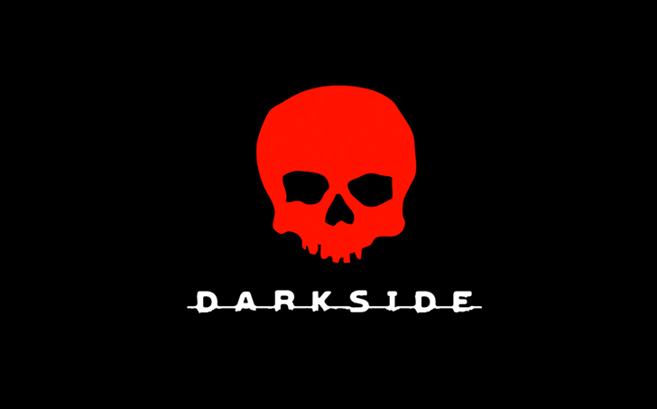 darksidebooks