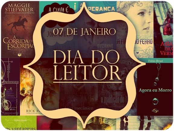 dia-do-leitor_001