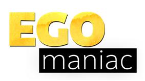 ego_maniac.png