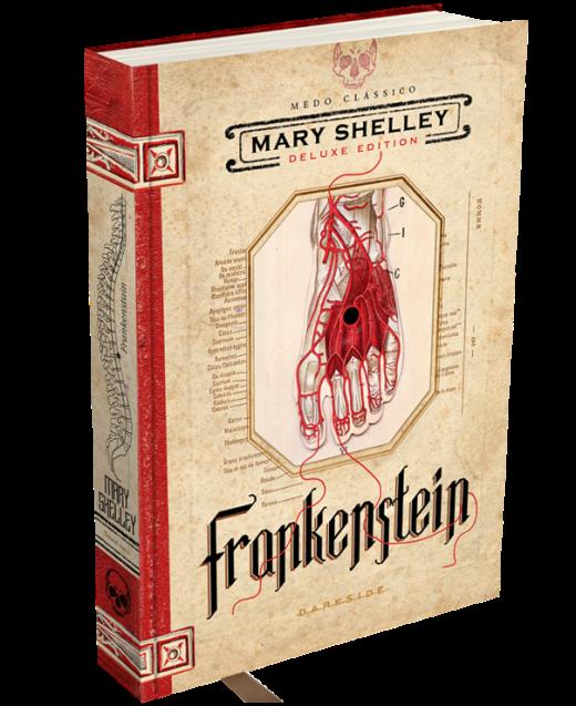 frankenstein-mary-shelley-darkside-books-medo-classico-capa-3d