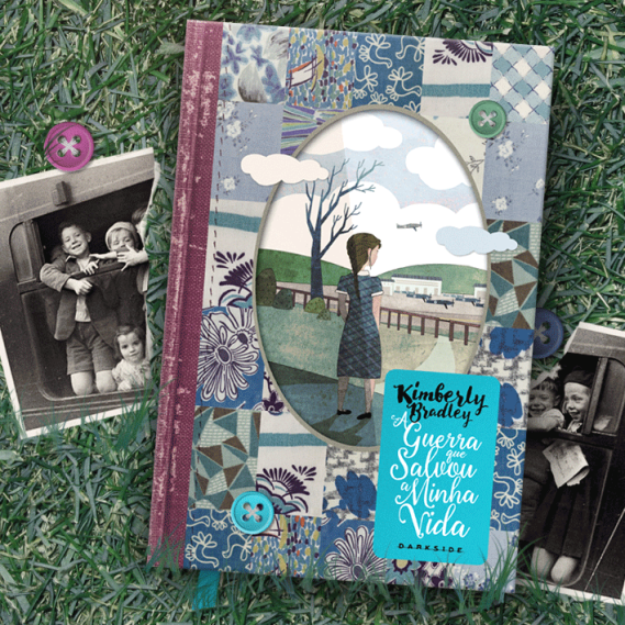 A-Guerra-Salvou-Minha-Vida-DarkSide-Books-post4