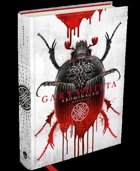 capa-abominacao-darkside-books-gary-whitta-3d