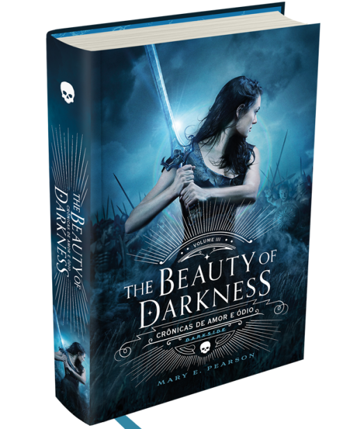 capa-beauty-of-darkness-3d-darkside-books-lancamento-marco