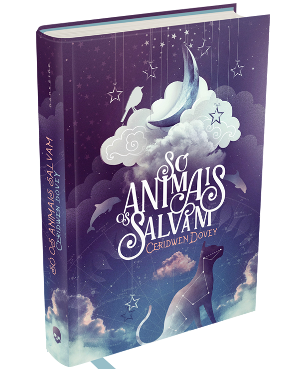 so-os-animais-salvam-livro-darklove-darkside-3d