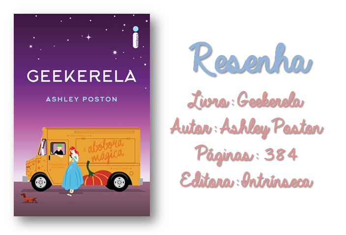 aresenha-geekerela-ashley-poston