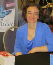 nina-lane-author-photo